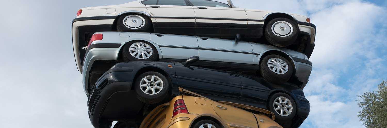 UFG ubezpieczenie oc – wykrywalność nieuzbezpieczonych kierowców.